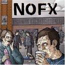 NoFX - Regaining Unconsciousness