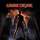 Various Artists - Daredevil Soundtrack