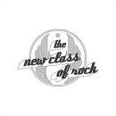 Various Artists - The New Class Of Rock