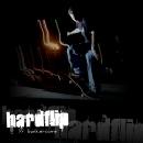 Hardflip - Bunkercore