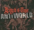 Length Of Time - Antiworld