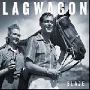 Lagwagon - Blaze