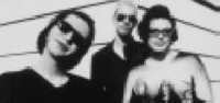 Placebo - Placebo-Interview in Offenbach