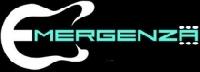 Emergenza - Wettbewerb 2002