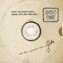 Barenaked Ladies - Disc One: All Their Greatest Hits (1991-2001)