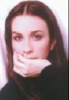 Alanis Morissette - Bizarre-Radio empfiehlt: Alanis Morissette on tour!