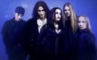 Nightwish - Nightwish - Interview
