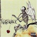 Nothingface - Skeletons