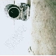 Lcd Soundsystem - Sound of Silver [Cd]