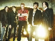 Queens Of The Stone Age - Queens of the Stone Age - Tour 2007 [Tourdaten]