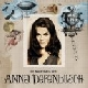 Anna Depenbusch - Die Mathematik der Anna Depenbusch