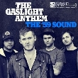 The Gaslight Anthem - The Gaslight Anthem Webwheel [Special]