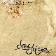 Drac Shigan - Quito EP (Ohne Punktwertung!)
