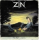 ZIN - The Definition [Cd]