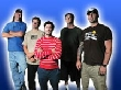 Lagwagon [Tourdaten]