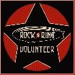 Rock am Ring - Rock am Ring sucht Volunteers [Neuigkeit]
