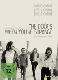 The Doors - The Doors - When You're Strange (DVD) [Cd]