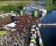 Highfield Festival - Es darf nochmal gerockt werden... [Special]