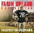 Farin Urlaub Racing Team - mit neuem Album auf langer Tournee! [Tourdaten]