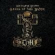Black Label Society [Konzertempfehlung]