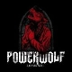 Powerwolf - Lupus Dei [Cd]