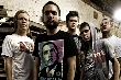 A Day To Remember - A Day To Remember kommen auf Tour [Neuigkeit]
