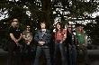 Iron Maiden - Iron Maiden Tourdaten [Neuigkeit]