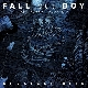 Fall Out Boy - Believers Never Die - Greatest Hits [Cd]