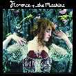 Florence & The Machine - Florence & The Machine [Neuigkeit]
