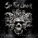 Six Feet Under - Death Rituals [Cd]