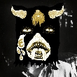 Portugal. The Man - Portugal. The Man: Erster Albumvorbote [Neuigkeit]