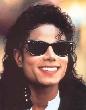 Michael Jackson - Der King of Pop ist tot [Neuigkeit]