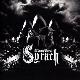 Syrach - A Dark Burial