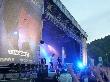 Mini-Rock-Festival - Partyhochburg Horb beim Mini-Rock-Festival [Special]