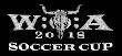Wacken Open Air, Wacken Soccer Cup - Ruhm und Ehre auf dem W:O:A Soccer-Cup 2018 [Neuigkeit]