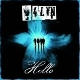 4Lyn - Hello [Cd]