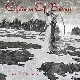 Children Of Bodom - Halo Of Blood [Cd]