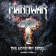 Manowar - The Lord Of Steel (Hammer Edition) [Cd]