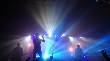 Donots - Kein Bock auf Pegida [Konzertbericht]
