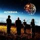 Adema - Planet [Cd]