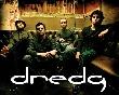 Dredg - News von DREDG [Neuigkeit]