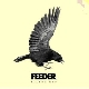 Feeder - Silent Cry [Cd]