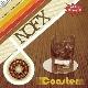 NoFX - Coaster [Cd]