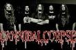 Cannibal Corpse - Cannibal Corpse - exklusiver Albumstream auf MySpace und Tour [Neuigkeit]