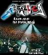 Metallica [Tourdaten]