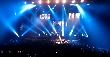 Rammstein - Rammstein [Konzertbericht]