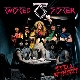 Twisted Sister - Still Hungry [Cd]