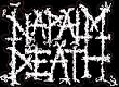 Napalm Death - Napalm Death on Tour [Tourdaten]