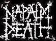 Napalm Death - Napalm Death on Tour [Tourdaten]