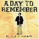 A Day To Remember - For Those Who Have Heart [Cd]